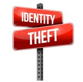 Statistics About Identity Theft!