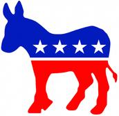 Democratics