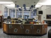 LHS Media Center