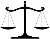 Standard of value