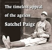 What Made Satchel So Special?