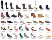 #1 Shoe Store in Sunnyside!
