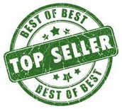 Top in Sales