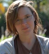 Sarah Splain