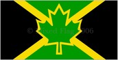 Jamaica and Canadian