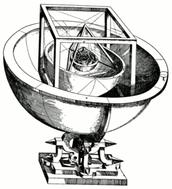 In astronomia