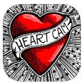 HeartCam®