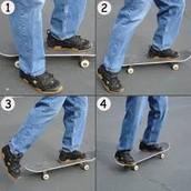 skate steps 1