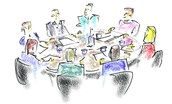 Alumni Meetings