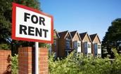 The Cindy Shearin Group Real Estate news - So vermeiden Sie eine Miete home scam