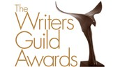 WGA Award for best comedy/variety