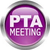 PTA Meeting March 29th