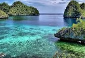 Vacation Spots in the Wonderful Philippines