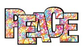 Word of the Week - PEACE