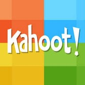 Gamify your lessons with Kahoot!