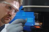 3# Biochemist and Biophysicit