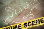 Jamaica Crime