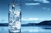 Clean Water is So Important