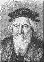John Cabot (1497)
