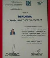 Formación y Certificación de Instructores con Enfoque PNL