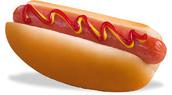 Hotdogs!!!