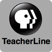 PBS TeacherLine