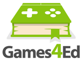 About Games4Ed's Programming