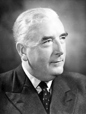 Robert Menzies Childhood