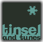 Tinsel and Tunes