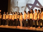 """20 שנים לרצח יצחק רבין ז""""ל"""