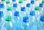 בקבוקים מ-