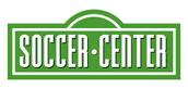 sponsering :   soccer   center