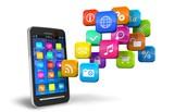 K-12 Mobile Apps
