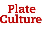 We are PlateCulture