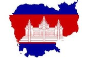 The Pheng group is located in Cambodia.