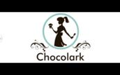 chocolark