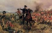 Oorlog met Frankrijk