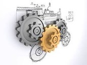 What is a Mechanical Engineer?
