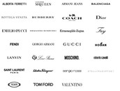 Some of Brand