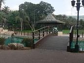 גן העיר-מושבה