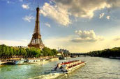 Afon Seine
