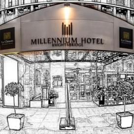 Millennium Knightsbridge
