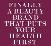 Shop, Ask Me for Samples, or Join my Team!