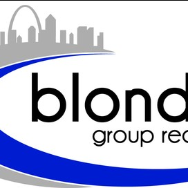 Blondin Group Realtors profile pic