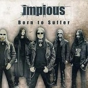 Impious Band