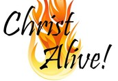 Christ Alive - Join Us!