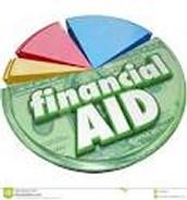 Archdiocesan Financial Aid