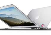 MacBook Air Ignite Edition
