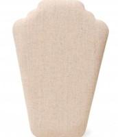 Folding Neck Form
