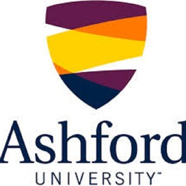 Student Development and Engagement Ashford University profile pic